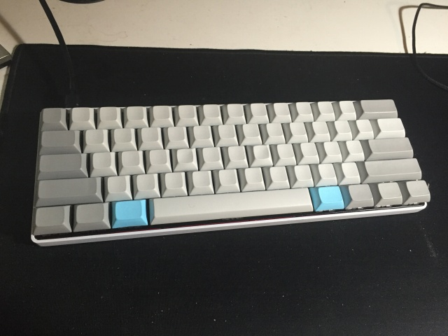 Mechanical_Keyboard60_25.jpg
