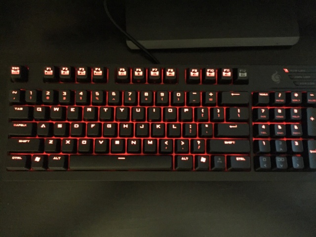 Mechanical_Keyboard60_33.jpg
