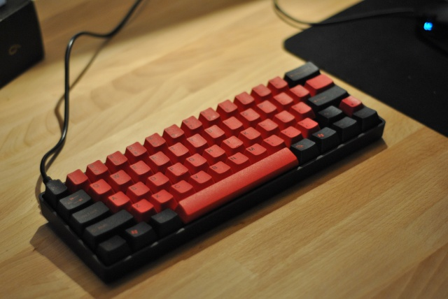 Mechanical_Keyboard60_35.jpg