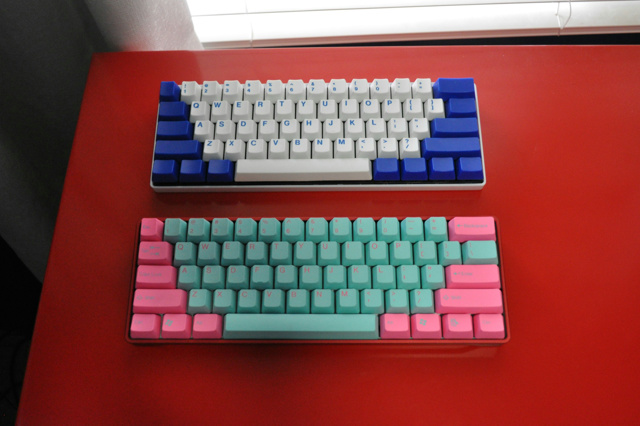 Mechanical_Keyboard60_39.jpg