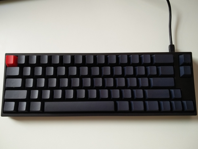 Mechanical_Keyboard60_46.jpg