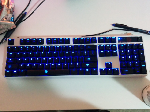 Mechanical_Keyboard60_59.jpg