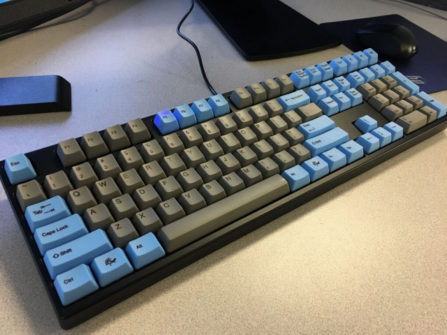 Mechanical_Keyboard60_64.jpg