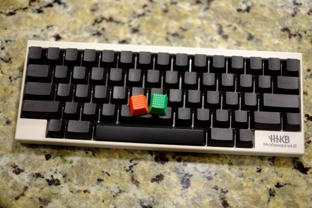 Mechanical_Keyboard60_67.jpg