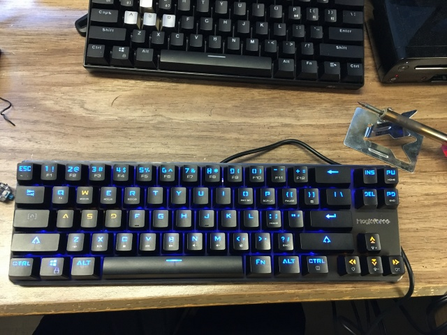 Mechanical_Keyboard60_69.jpg