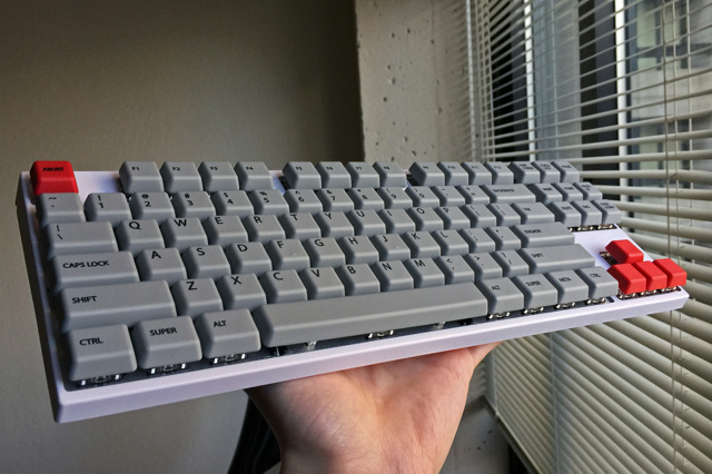 Mechanical_Keyboard60_74.jpg
