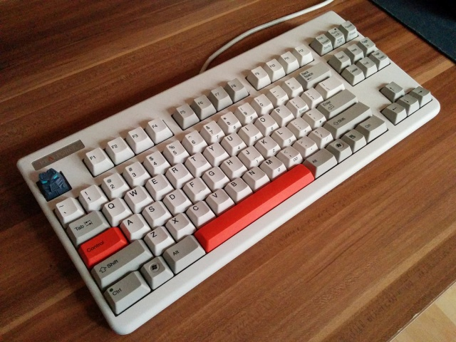 Mechanical_Keyboard60_75.jpg