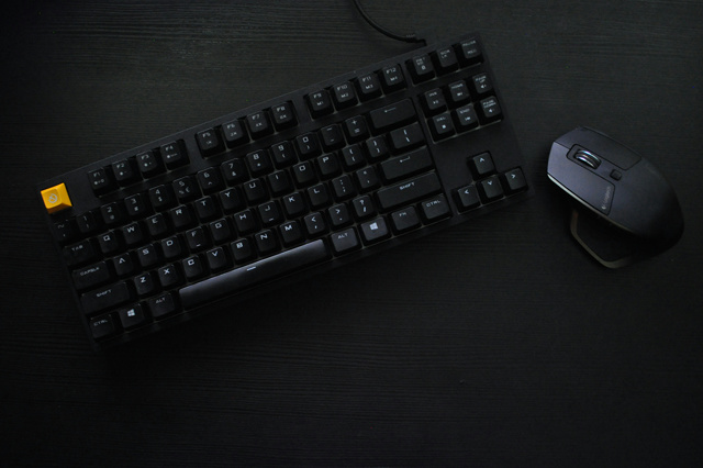 Mechanical_Keyboard60_90.jpg