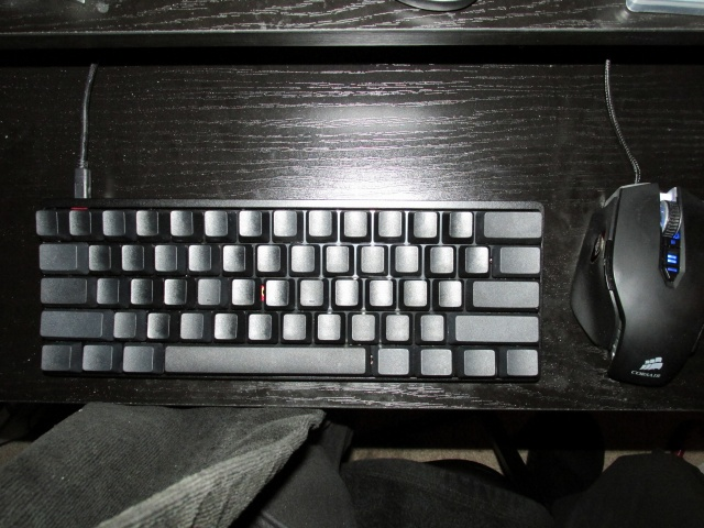 Mechanical_Keyboard61_05.jpg