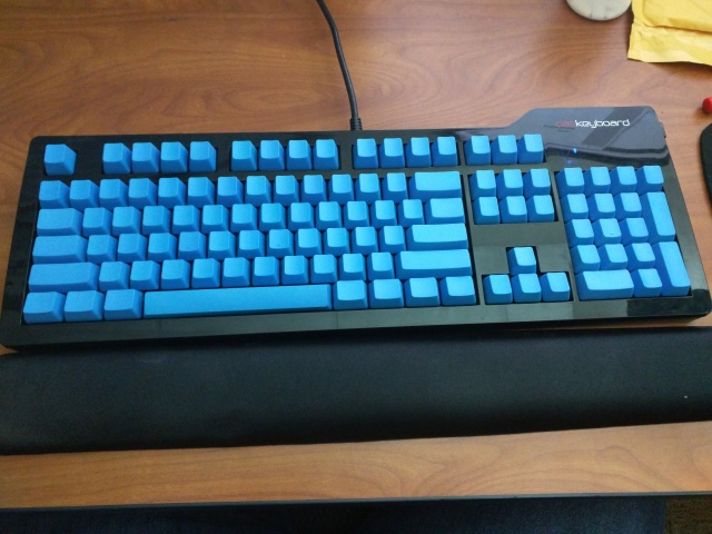 Mechanical_Keyboard61_06.jpg