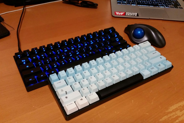 Mechanical_Keyboard61_08.jpg