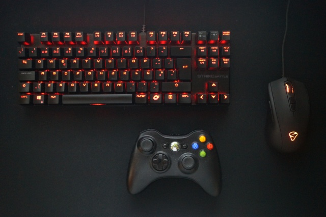 Mechanical_Keyboard61_10.jpg