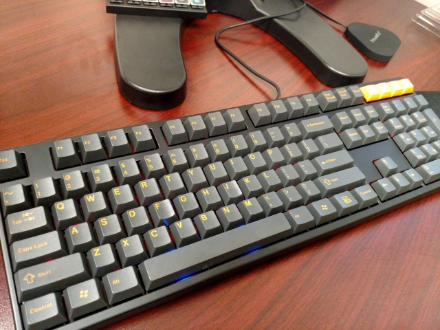 Mechanical_Keyboard61_19.jpg