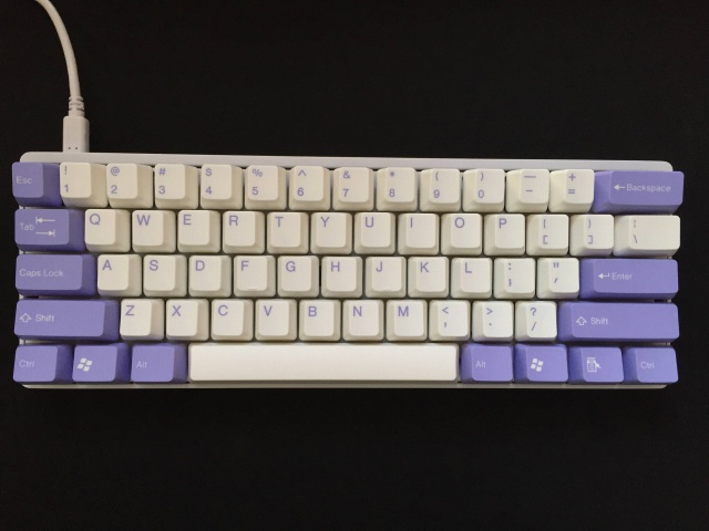 Mechanical_Keyboard61_38.jpg