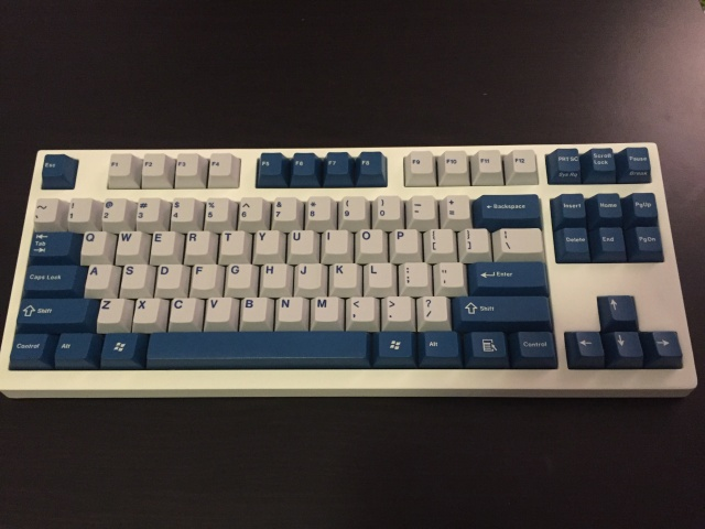 Mechanical_Keyboard61_47.jpg