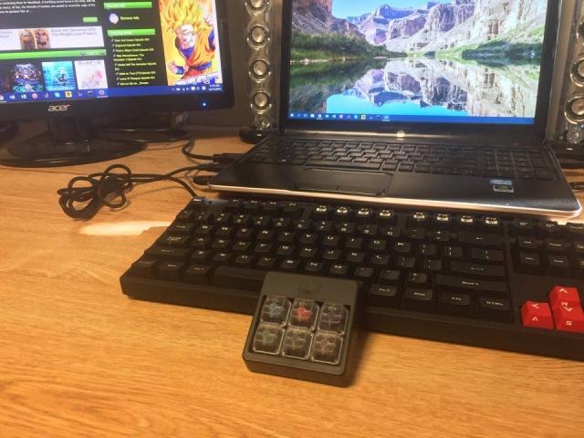 Mechanical_Keyboard61_50.jpg