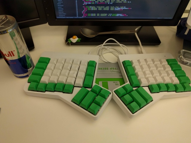 Mechanical_Keyboard61_53.jpg