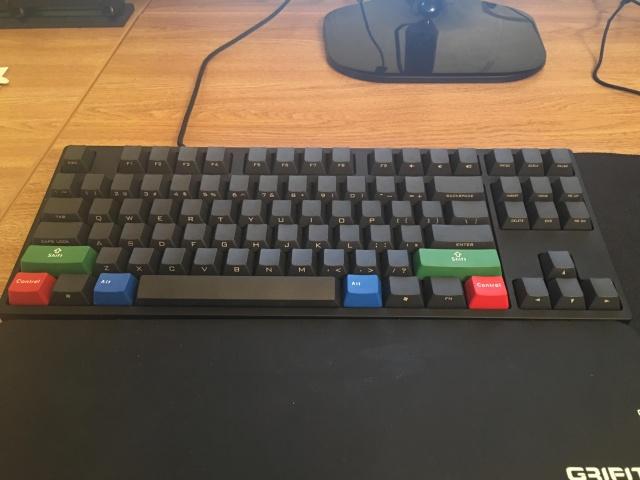 Mechanical_Keyboard61_62.jpg