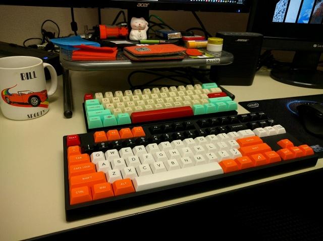 Mechanical_Keyboard61_69.jpg