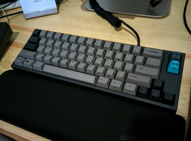 Mechanical_Keyboard61_70.jpg