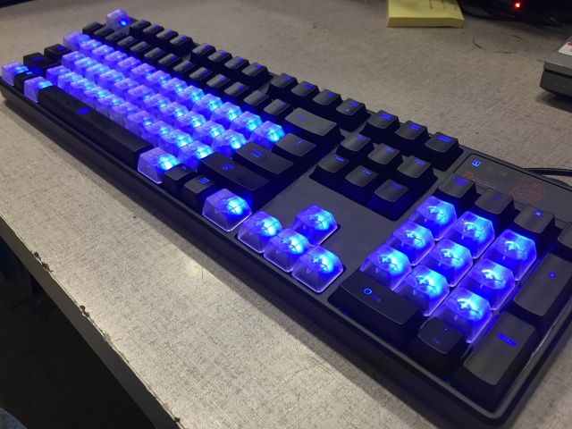 Mechanical_Keyboard61_71.jpg