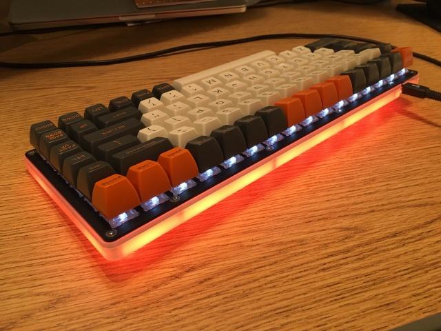Mechanical_Keyboard61_77.jpg