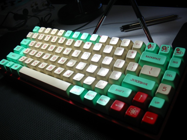 Mechanical_Keyboard61_78.jpg