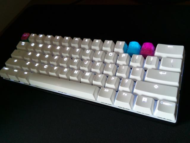 Mechanical_Keyboard61_82.jpg
