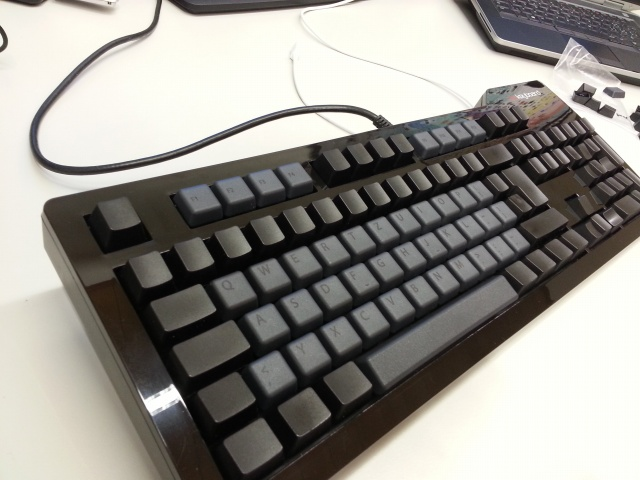 Mechanical_Keyboard61_84.jpg