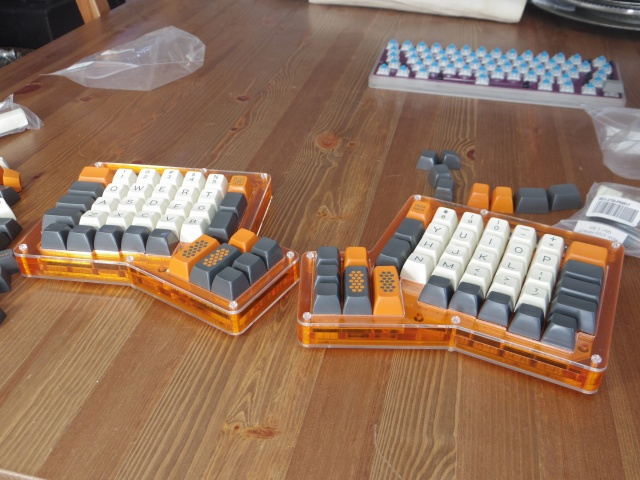 Mechanical_Keyboard61_85.jpg