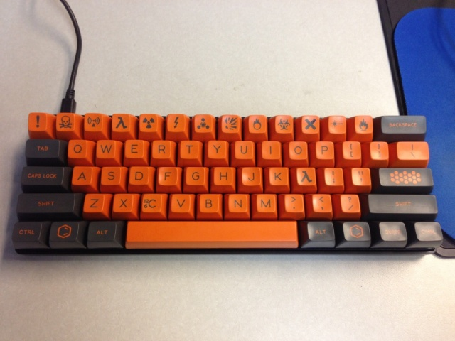 Mechanical_Keyboard61_90.jpg