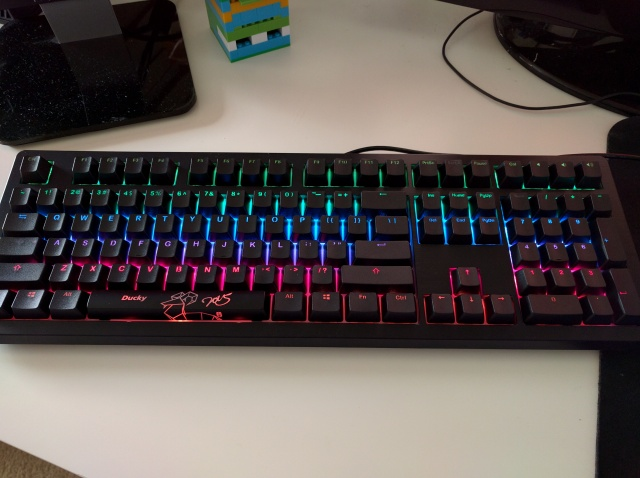 Mechanical_Keyboard61_96.jpg