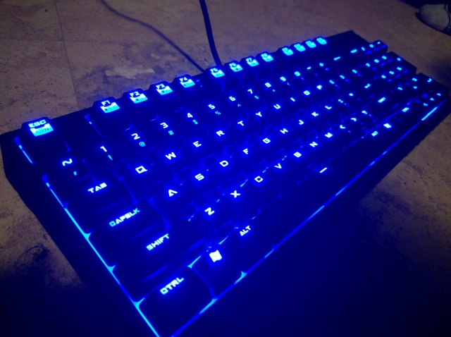 Mechanical_Keyboard62_14.jpg
