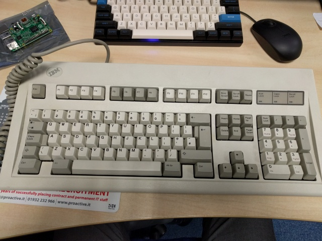 Mechanical_Keyboard62_25.jpg