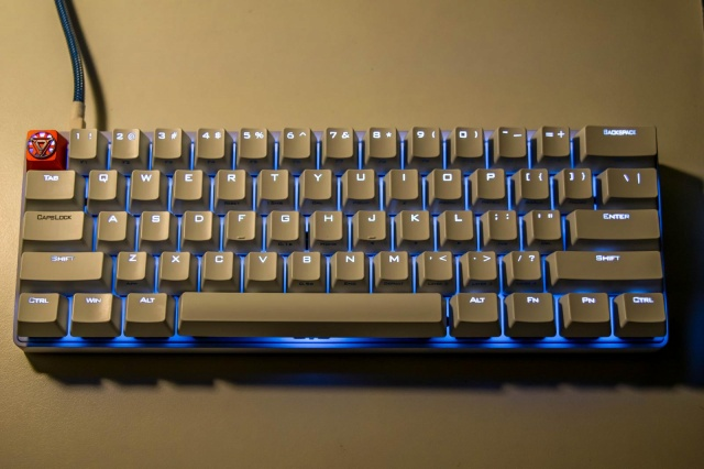 Mechanical_Keyboard62_26.jpg
