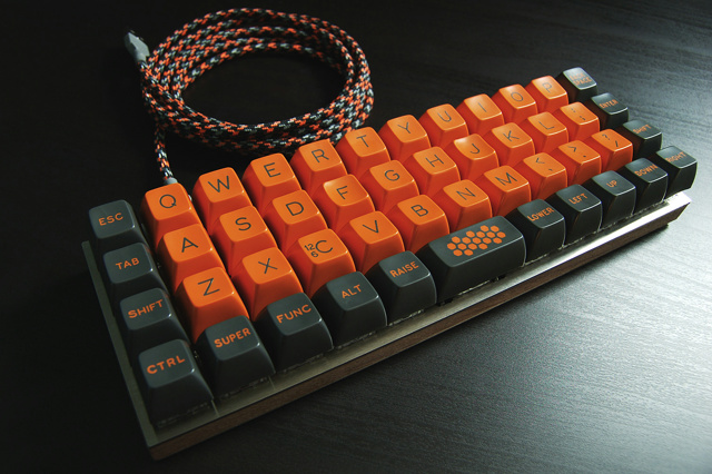 Mechanical_Keyboard62_27.jpg