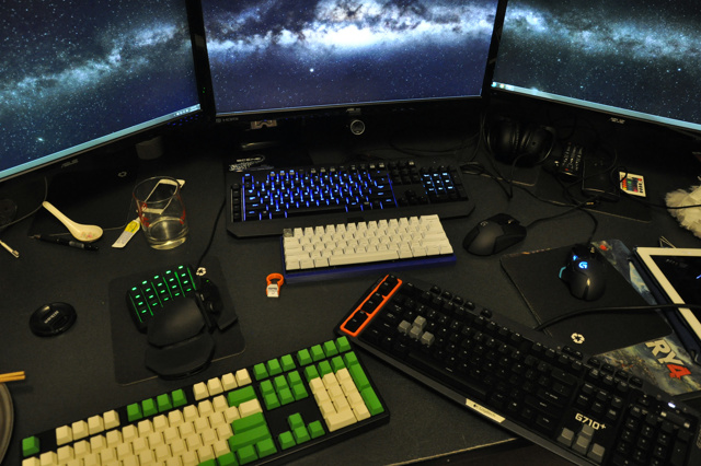Mechanical_Keyboard62_34.jpg