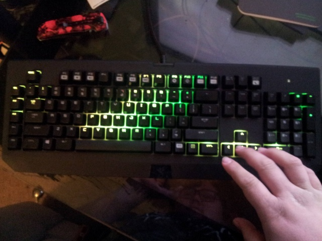 Mechanical_Keyboard62_54.jpg