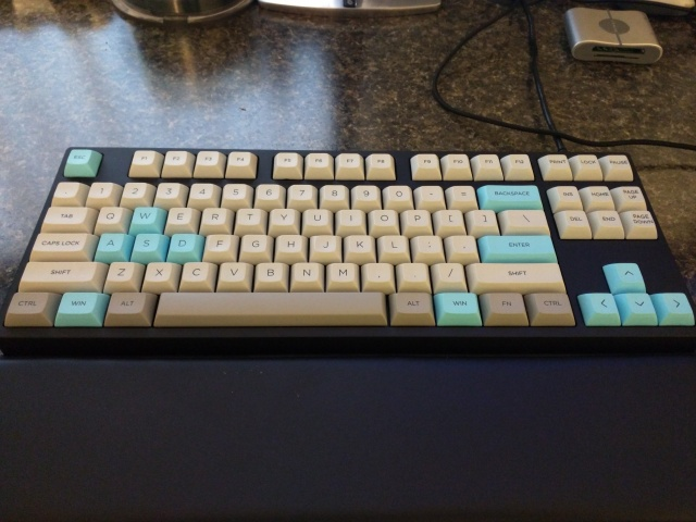 Mechanical_Keyboard62_59.jpg