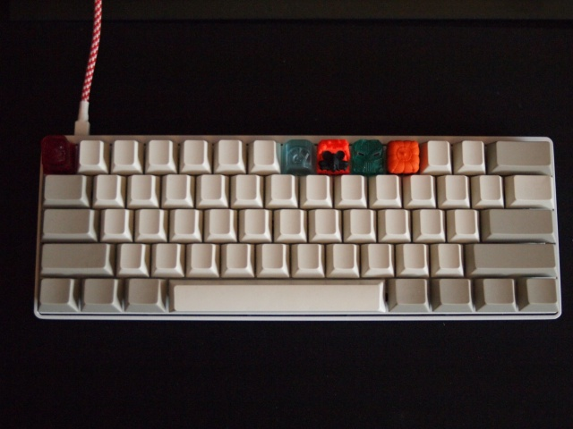 Mechanical_Keyboard62_83.jpg