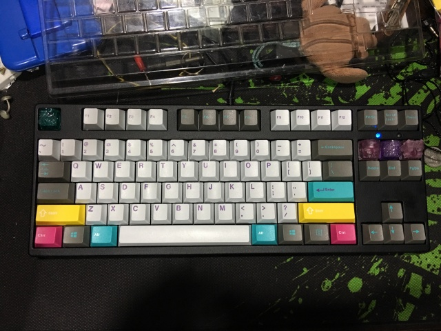 Mechanical_Keyboard62_85.jpg