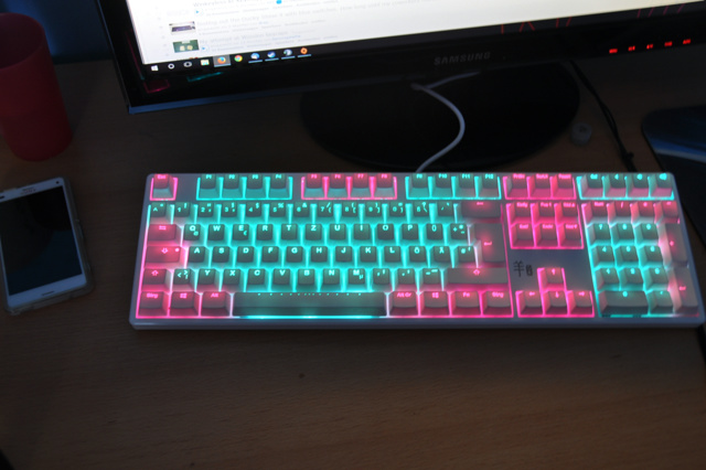 Mechanical_Keyboard62_93.jpg