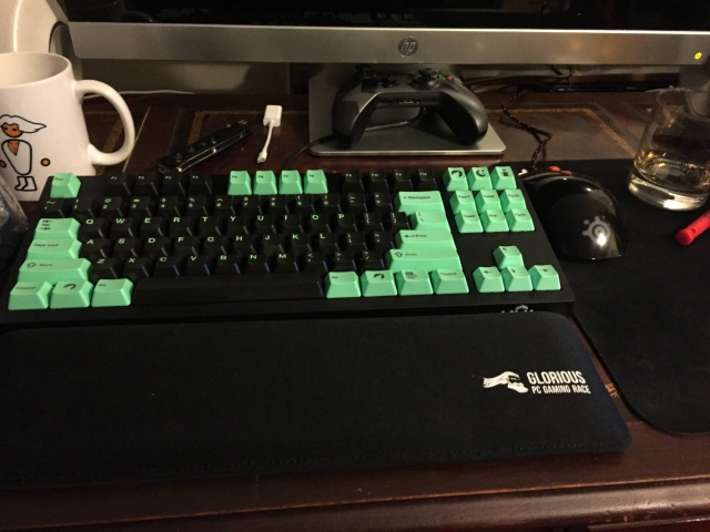 Mechanical_Keyboard63_06.jpg