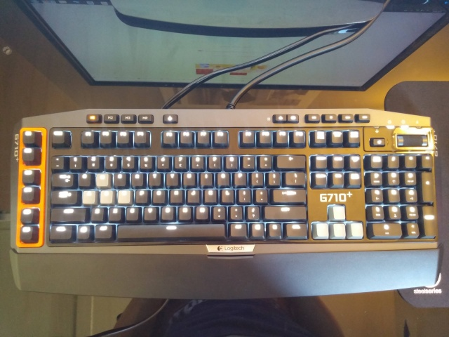 Mechanical_Keyboard63_09.jpg