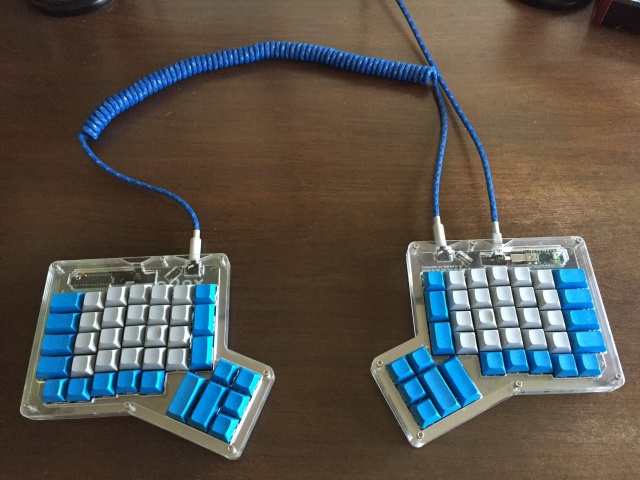 Mechanical_Keyboard63_13.jpg