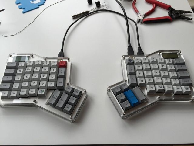 Mechanical_Keyboard63_14.jpg