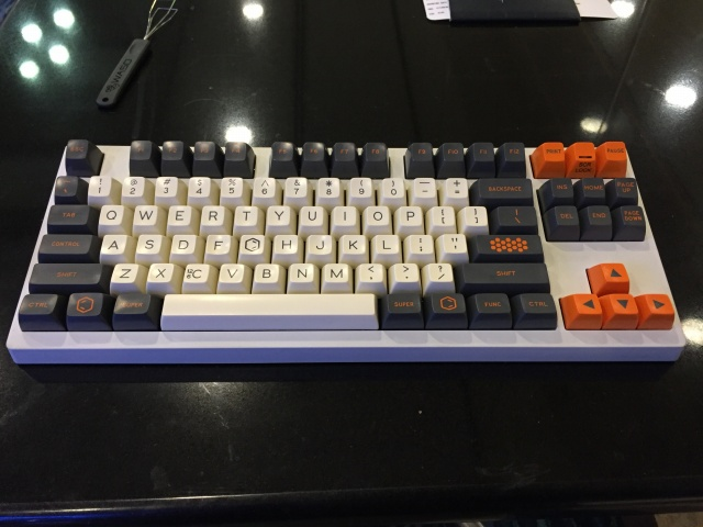 Mechanical_Keyboard63_17.jpg