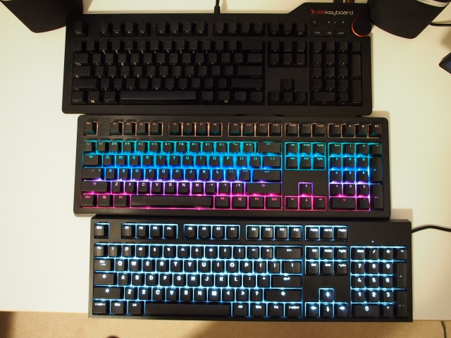 Mechanical_Keyboard63_21.jpg