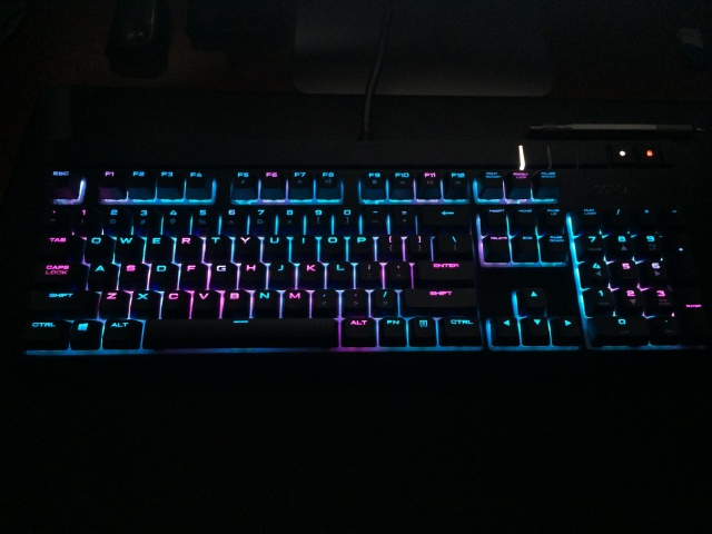 Mechanical_Keyboard63_22.jpg