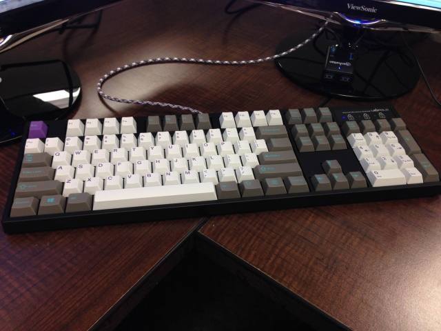 Mechanical_Keyboard63_23.jpg